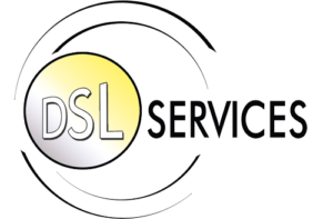 DSL SERVICES